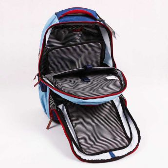 2b4baaebf575e plecak-walizka na kółkach - Santoro - Gorjuss - Dziewczynka w kapeluszu ...