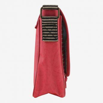 torebka na ramię - Santoro - Gorjuss - arbuz