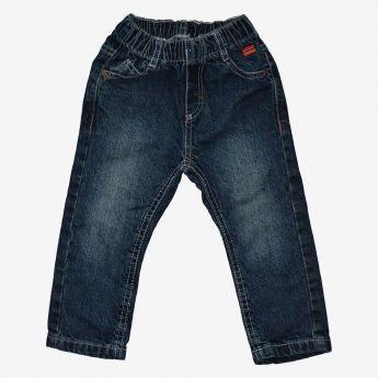 Birba - spodnie jeansowe