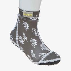 buty-skarpetki do wody - Duukies - dinozaur