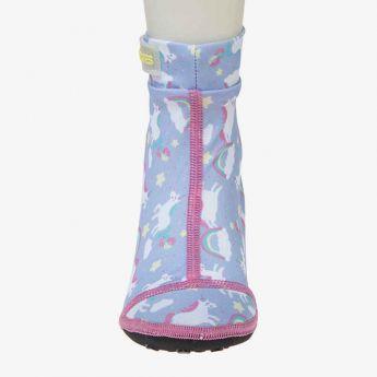 buty-skarpetki do wody - Duukies - jednorożec