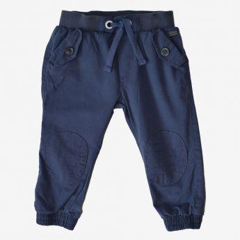 Birba - spodnie sportowe