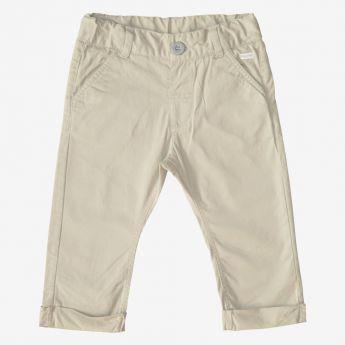 Birba - klasyczne długie spodnie